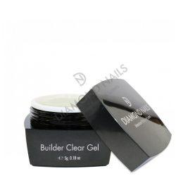 Builder Gel Transparente 5gr