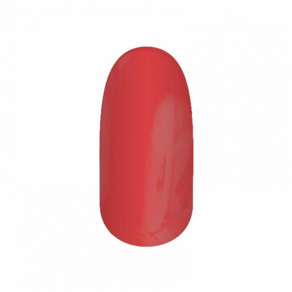 Gel Esmalte 052 - Rojo Coral