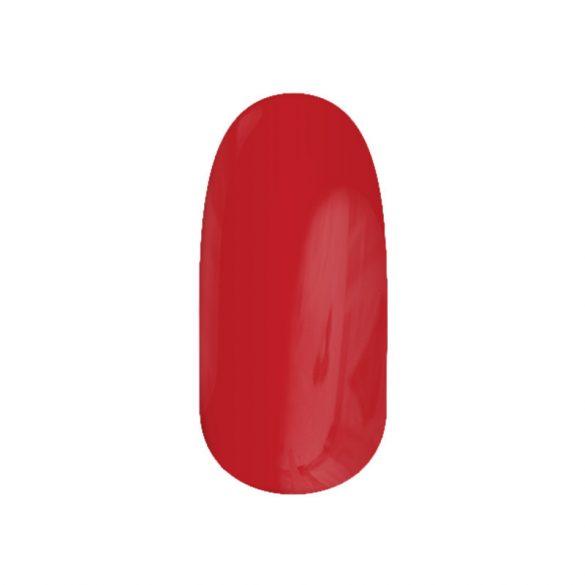 Gel Esmalte 079 - Rojo Naranja