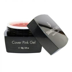 Cover pink gel 30g