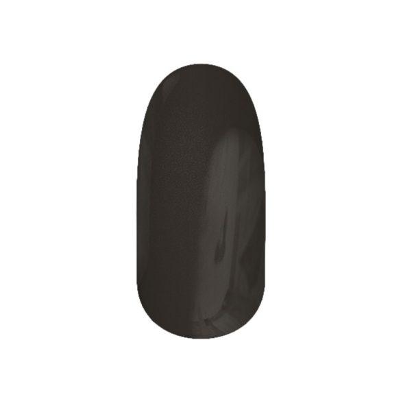 Gel Esmalte 087 – Plomo Oscuro