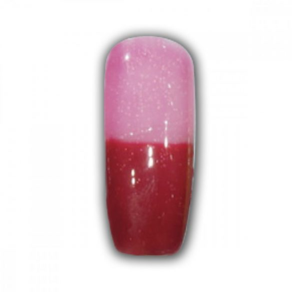 Gel thermo TH005