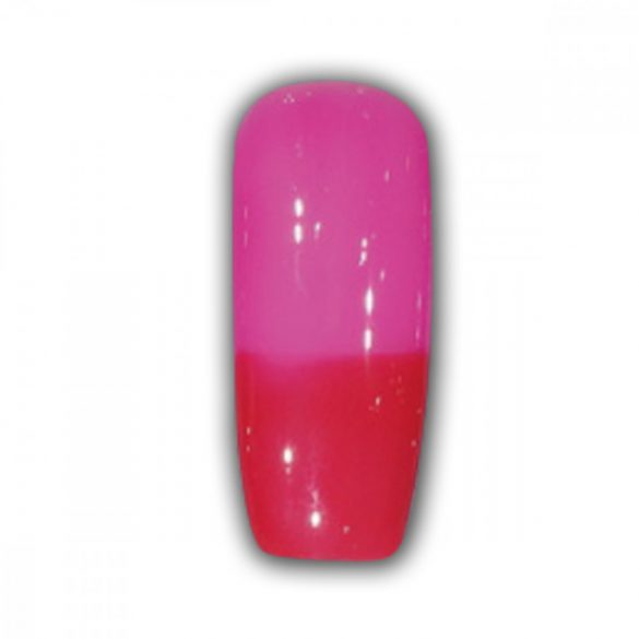 Gel thermo TH010