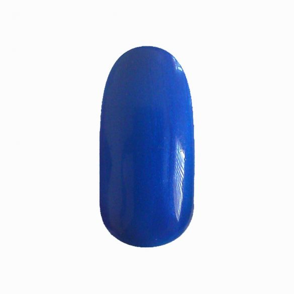 Gel Esmalte 140 - Azul Marino (metalizado)