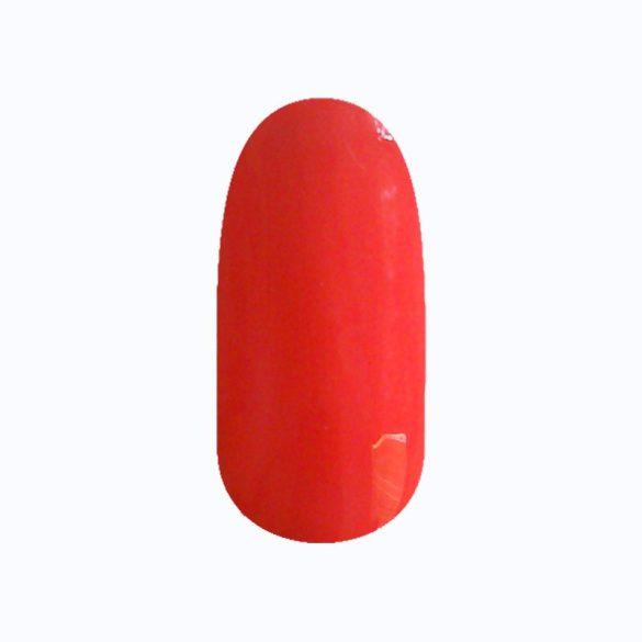 Gel Esmalte 151 - Neon Coral