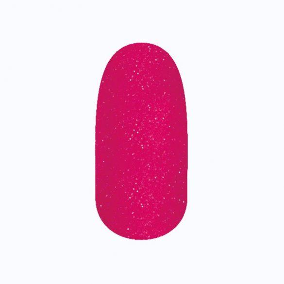 Gel Esmalte 162 - Bikini Pink Brillante
