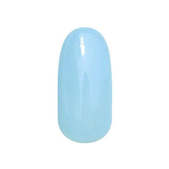 Gel esmalte 188 - Bleached Blue