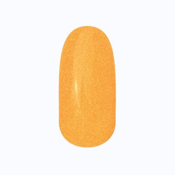 Gel esmalte 190 - Youthful Orange