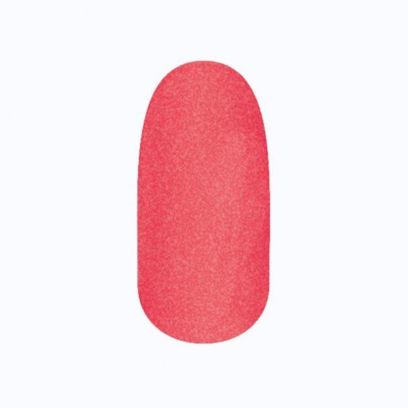 Gel esmalte 192 - Pink Naranja Neón Brillante