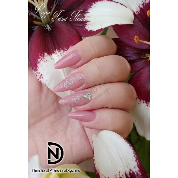 Cover pink gel 5g Blossom