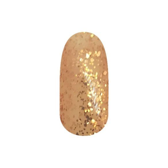 Gel Esmalte 226 - Dorado Brillante Grande