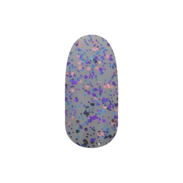 Gel Esmalte 229 - Magic Mike