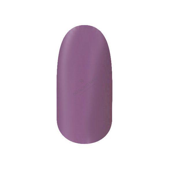 Gel Esmalte 239 - Pleasant Violet