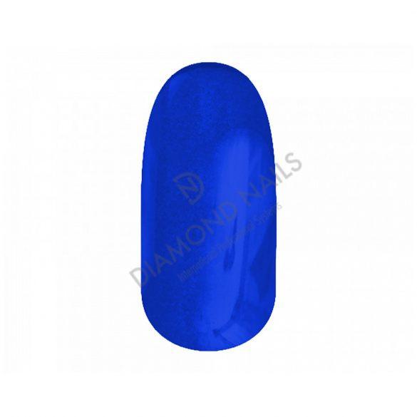 Gel Esmalte - DN001 - 4 ml