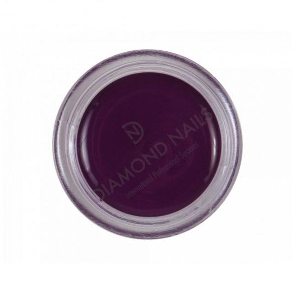Esmalte Púrpura Acrílico 011