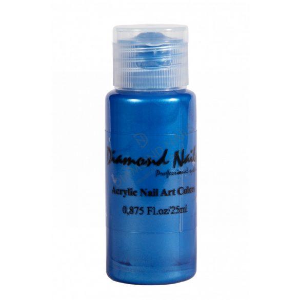 Esmalte Azul Marino Acrílico 035