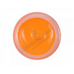 Esmalte Naranja Efecto Neón Acrílico 038