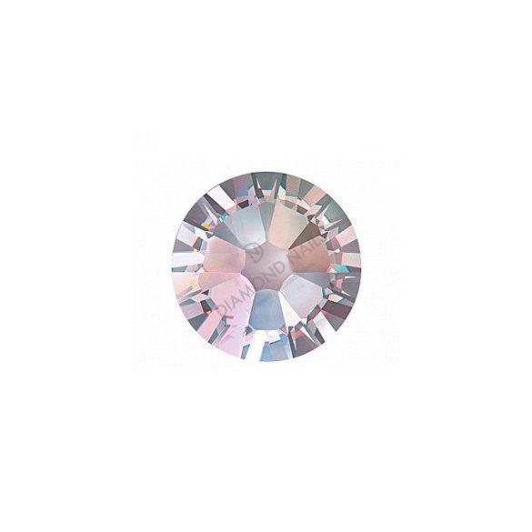Piedras de cristal Swarovski - color  aurora 100 unidades