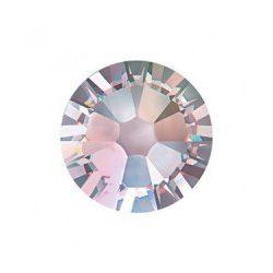 Cristal de Swarovski, color aurora 20 und