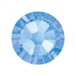 Cristal de Swarovski, color azul claro  20 und