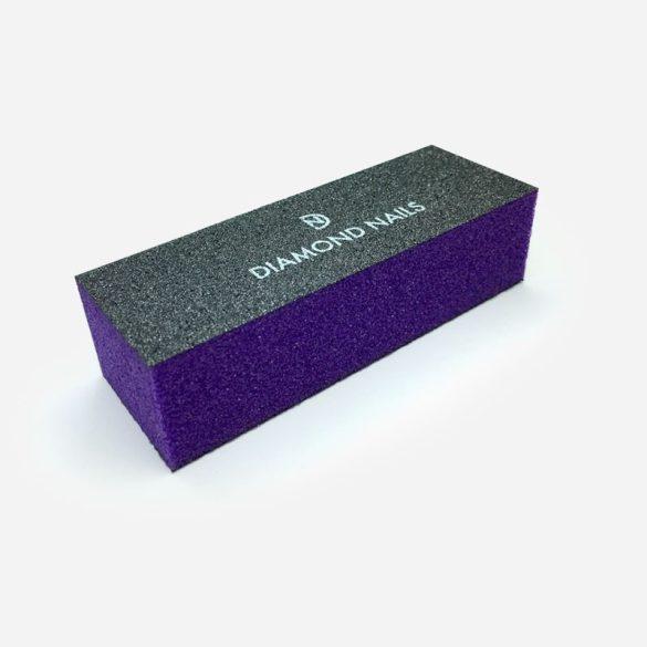 Bloque Púrpura