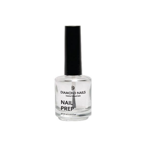 Nail Prep 15ml (DESHIDRATANTE DE UÑAS)