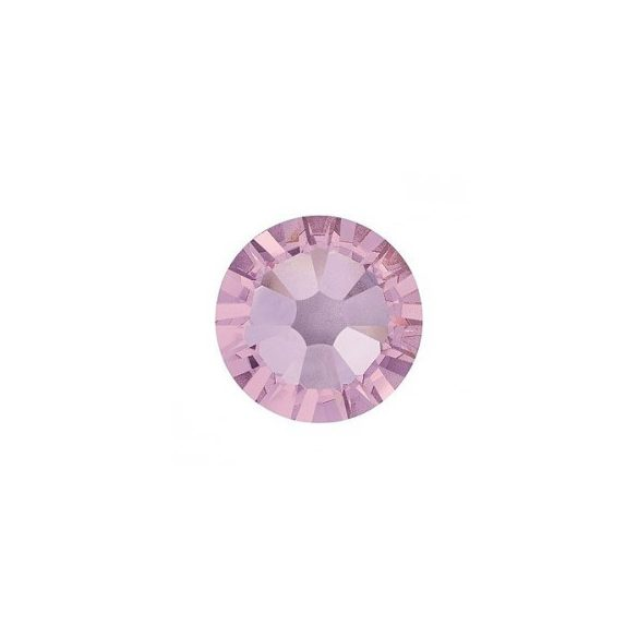 Cristal de Swarovski, color violeta  20 und