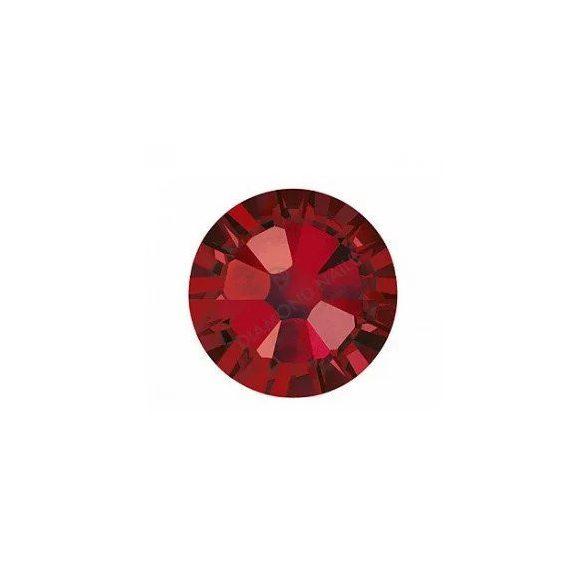 Cristal de Swarovski, color morado 50 und