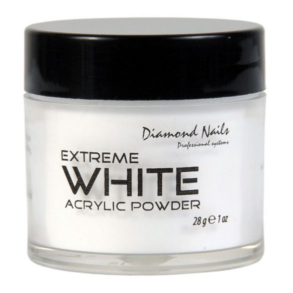 Polvo de Porcelana Extra Blanco 28gr