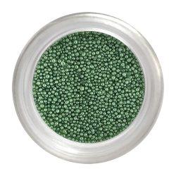 Bolas decorativas, verde claro