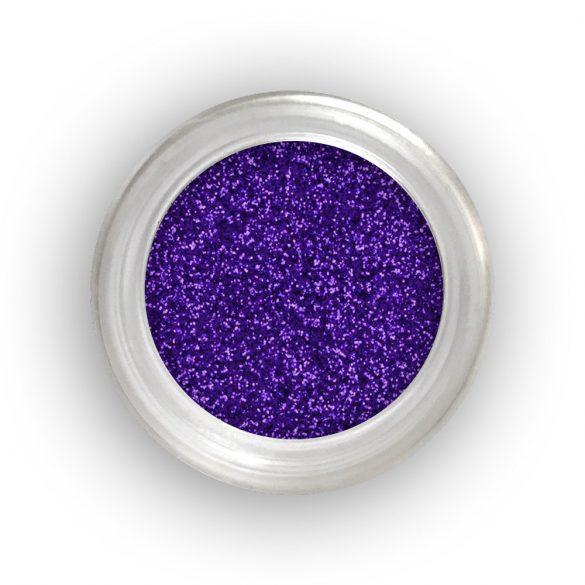 Purpurina #21