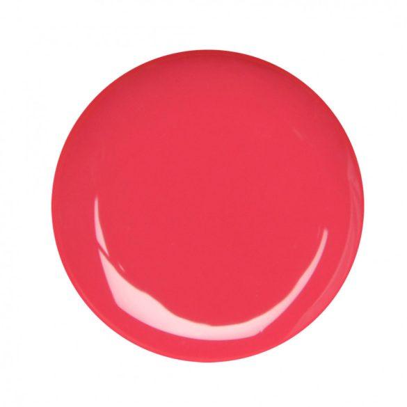 Gel de Color Rosa Oscuro 015