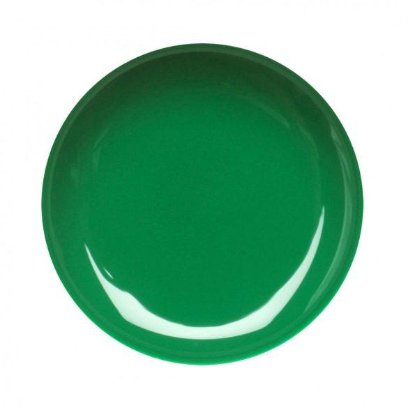 Gel de Color Verde 023