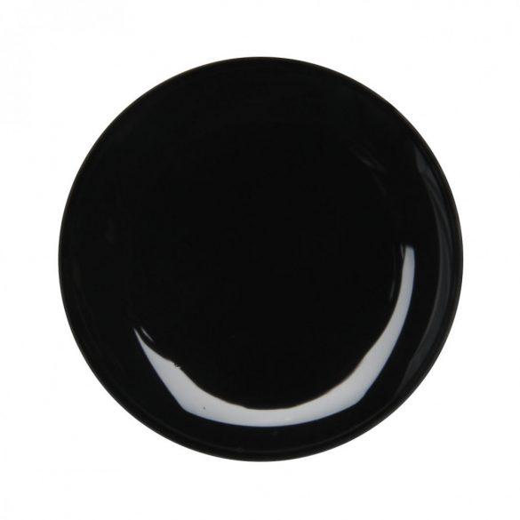 Gel de Color Negro 018