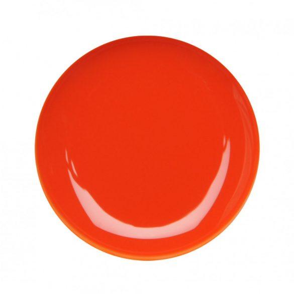 Gel de Color Naranja 022