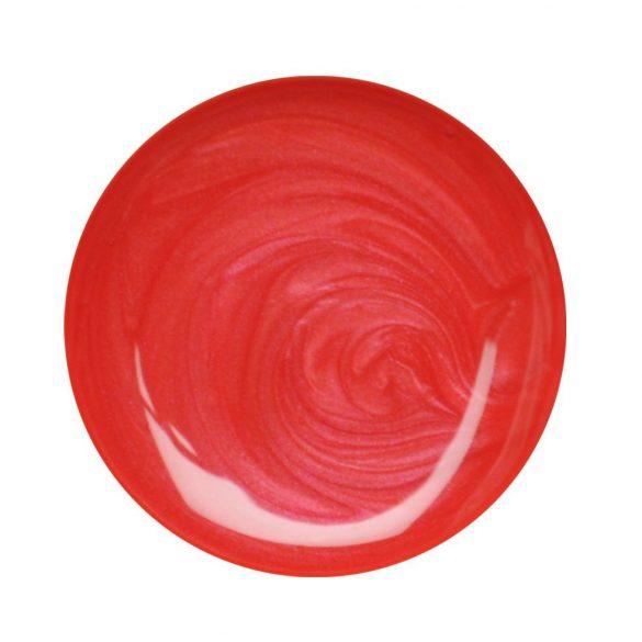 Gel de Color Perla Coral  030