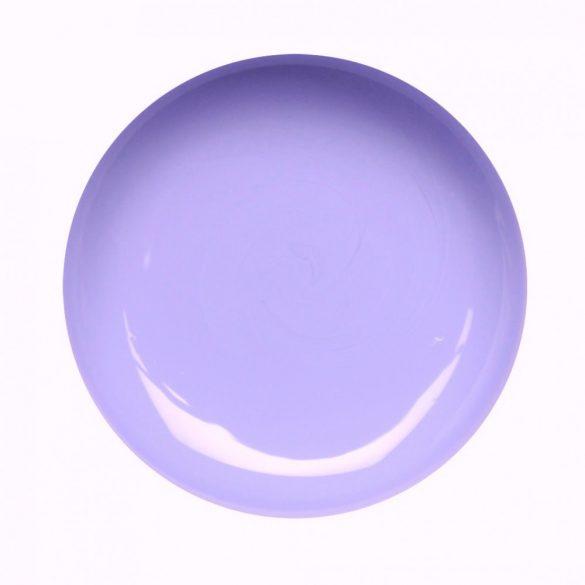 Gel de Color Violeta Claro 024