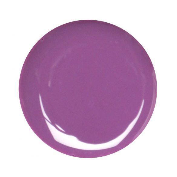 Gel de Color Violeta 025