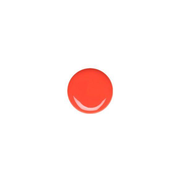 Gel de Color Perla Coral Claro 032
