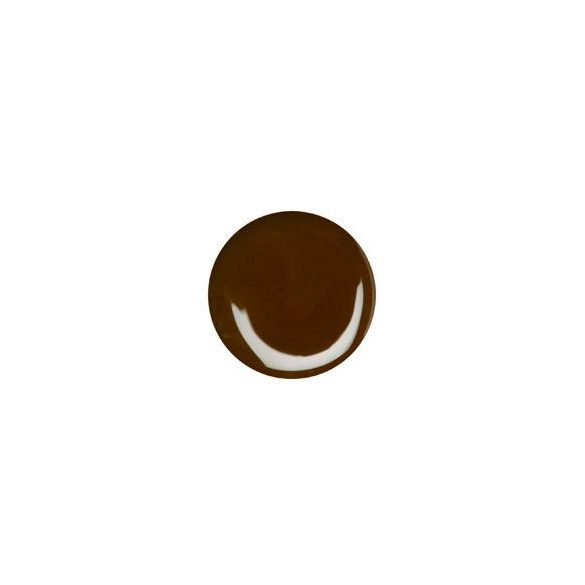 Gel de Color Chocolate 039
