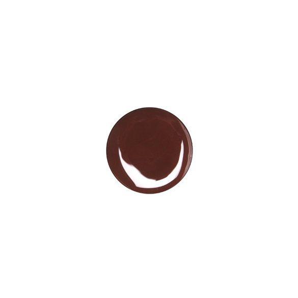 Gel de Color Marrón Oscuro 042