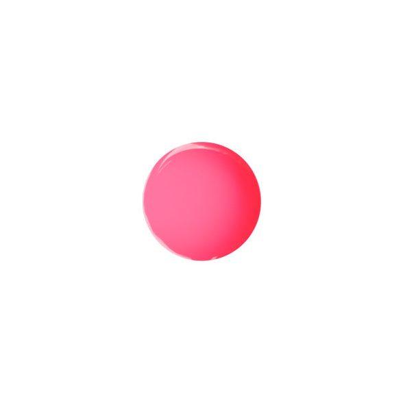 Gel de Color Rosado Efecto Neón 051